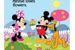 Disney-book-page-2