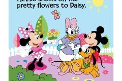 Disney-book-page