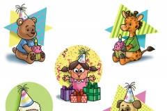 birthdayicons1