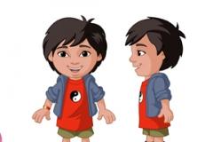 characterdesign1