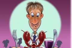 lobsterfeast